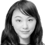 Tiffany Tsang Headshot