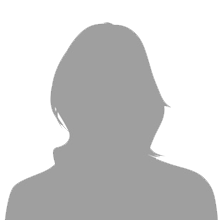 Female Silhouette