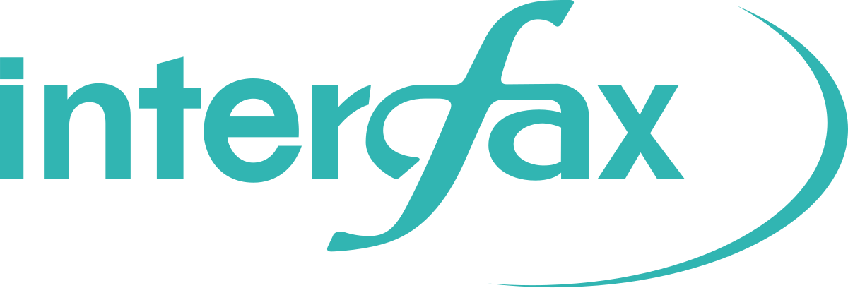Interfax logo