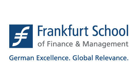 Frankfurt School of Finance & Management Logo