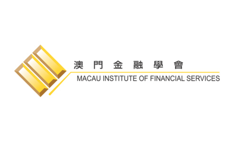 Macau Institute of Financial Services (Macau IFS) Logo