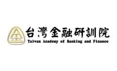 Taiwan Academy of Banking and Finance (TABF), Taiwan Logo