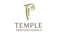 Temple Group Logo