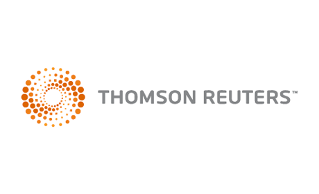 Thomson Reuters CLEAR Investigations Software Logo