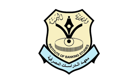 Yemen Institute of Banking Studies Logo