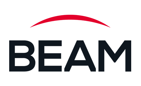 Beam Solutions