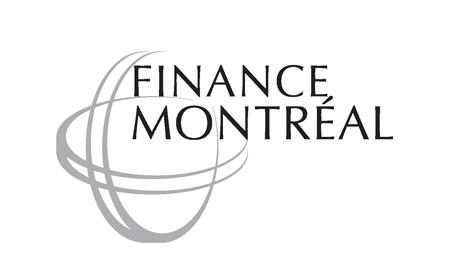 Finance Montreal