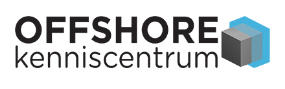 Offshore Kenniscentrum Company Logo