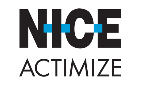 NICE-Actimize
