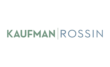 Kaufman Rossin & Co.