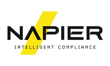 Napier Intelligent Compliance