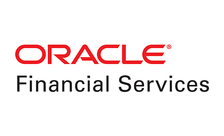 Oracle Financial Services