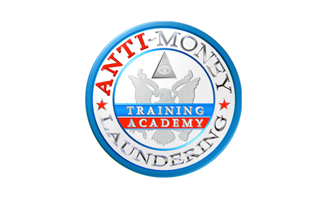AML Training Academy
